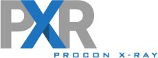 ProCon X-Ray GmbH Logo